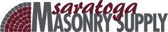 Saratoga Masonry